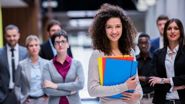 graduate-recruitment