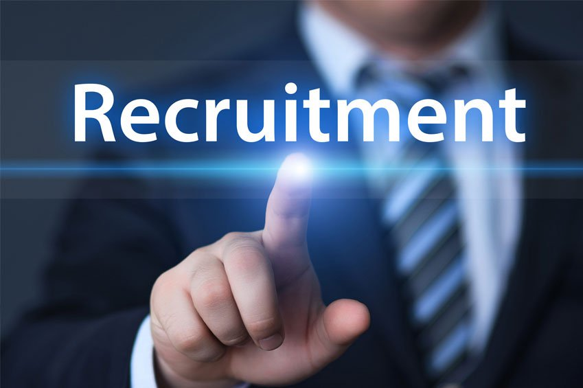 William Almonte - What to look for in a reputable recruitment agency2